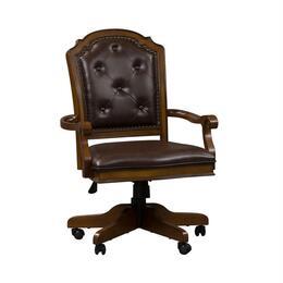 Liberty Furniture 487HO197