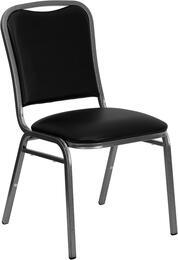 Flash Furniture NG108SVBKVYLGG