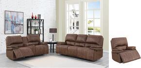 Global Furniture USA U8078SLRB