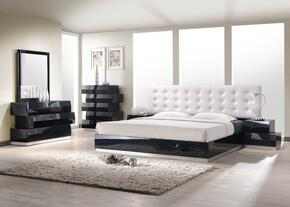 J and M Furniture 176871K