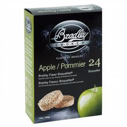 Bradley Smoker BTAP24