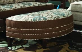 Chelsea Home Furniture 27198639VC