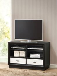 Acme Furniture 20617