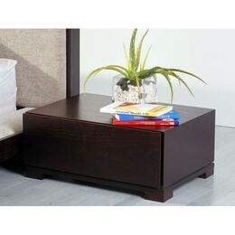 VIG Furniture COMFYNS