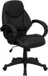 Flash Furniture HHLC0005MID1BGG