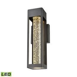 ELK Lighting 45278LED