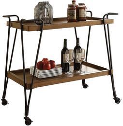 Acme Furniture 98335