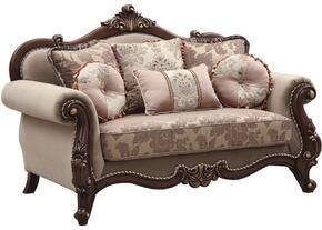 Acme Furniture 50691