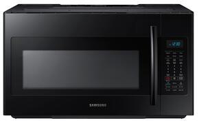 Samsung Appliance ME18H704SFB