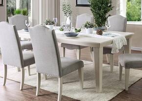 Furniture of America CM3630T