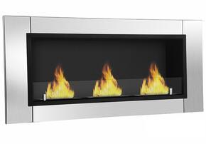 Moda Flame GF101675