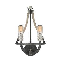 ELK Lighting 630512