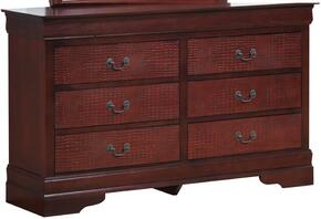 Glory Furniture G5100D