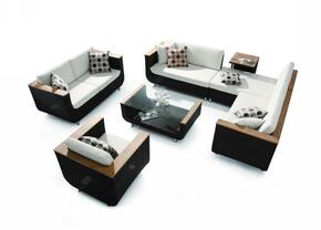 VIG Furniture VGHTH01V3