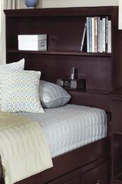 Carolina Furniture 477730