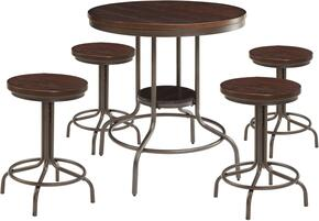 Acme Furniture 71640