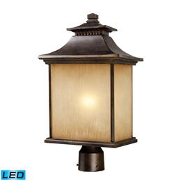 ELK Lighting 421841LED
