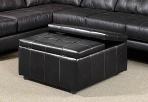 Chelsea Home Furniture 662160O