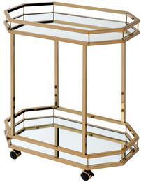 Acme Furniture 98197