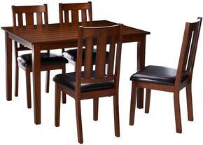 Acme Furniture 72505