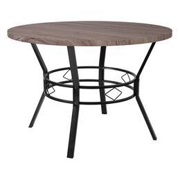 Flash Furniture HSD03003TR213800245GG