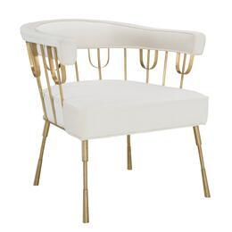 TOV Furniture TOVA172