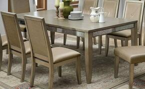 Furniture of America CM3980T