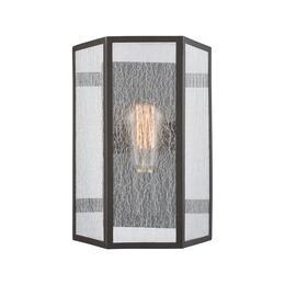 ELK Lighting 103501