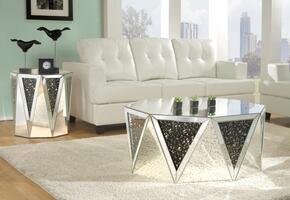 Acme Furniture 82775CE