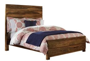 Hillsdale Furniture 1406BKR