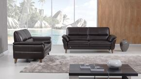 American Eagle Furniture EK073DC