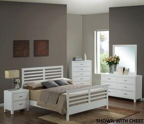 Glory Furniture G1275CQB2DMN