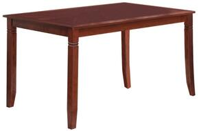 Acme Furniture 71160