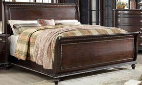 Furniture of America CM7389QBED