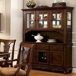 Furniture of America CM3880HB