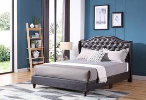 Glory Furniture G1928FBUP