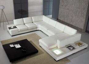 VIG Furniture VGYIT351BL