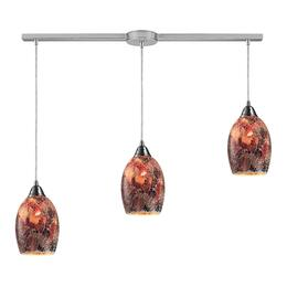 ELK Lighting 730313L