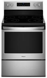Whirlpool WFE525S0HD