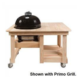 Primo PR612