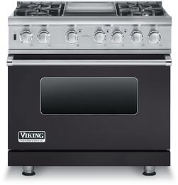 Viking VDSC5364GGG