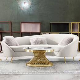 Diamond Sofa CELINESOCM