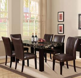 Acme Furniture 70115T6C