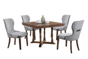 Acme Furniture 71825SET