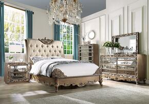 Acme Furniture 23790QSET