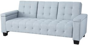 Glory Furniture G733S