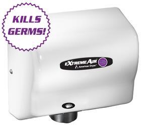American Dryer CPC9M
