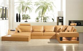 VIG Furniture VGEVSP2278