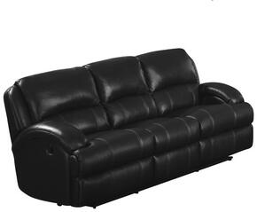 Myco Furniture CA820SBK