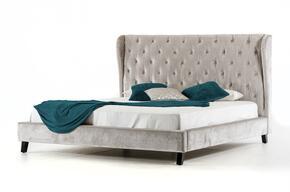 VIG Furniture VG2TBFAU0159Q
